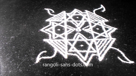 diya-rangoli-for-decoration-306ac.png