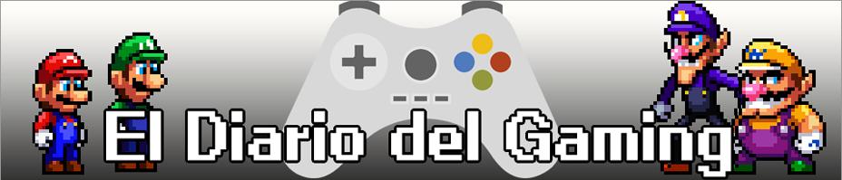 10 Mejores Juegos Creados Con Rpg Maker Top El Diario Del Gaming