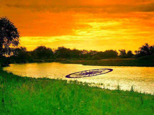 http://3.bp.blogspot.com/-KD3PQi2XM1A/T-bk_9qVanI/AAAAAAAAIkI/TPoIlKqd-sE/s1600/Indian+Flag.jpg
