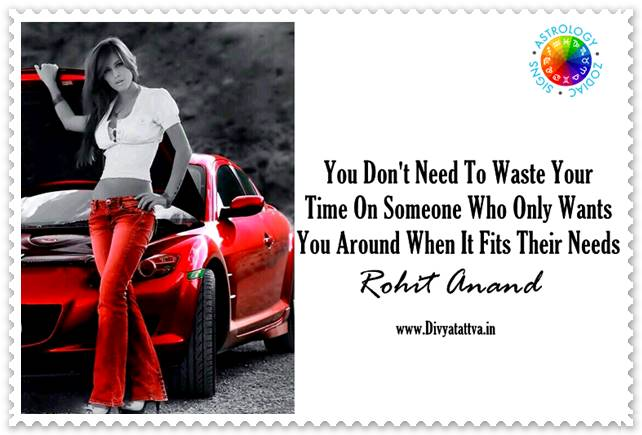 Quotes Relationships Selfish Love Sayings Quotes About Selfishness in Relationships By Rohit Anand India