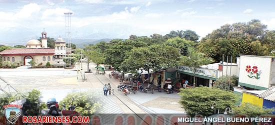 Presunto detrimento en la Jagua de Ibirico | Rosarienses, Villa del Rosario