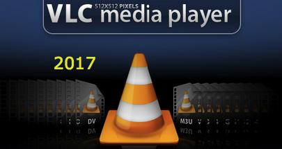 Download Software VLC Player 32 & 64 Bit 2017 Full Version - Kumplit Software