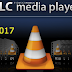 Download Software VLC Player 32 & 64 Bit 2017 Full Version - Kumplit Software