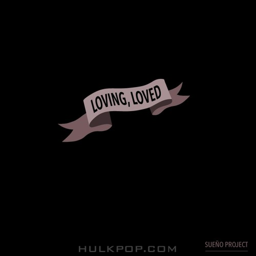 Kim Min Kyu – 사랑하지않아 – Single