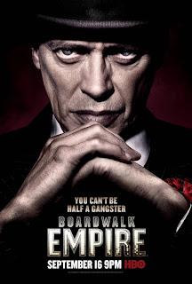 board Download   Boardwalk Empire S03E12   HDTV + RMVB Legendado (Season Finale)