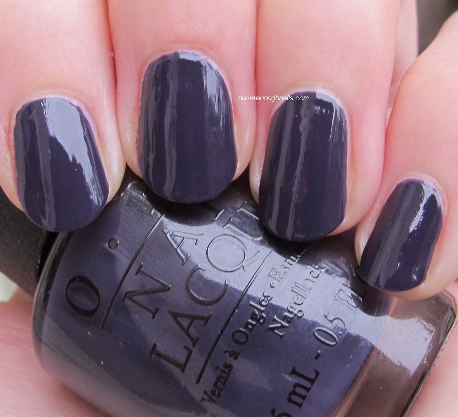 Never Enough Nails: OPI Miss Universe 2013 Swatches
