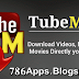TubeMate YouTube Downloader 2.3.3 APK 2017