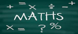 học toán cấp 3 tại hà nội ở đâu