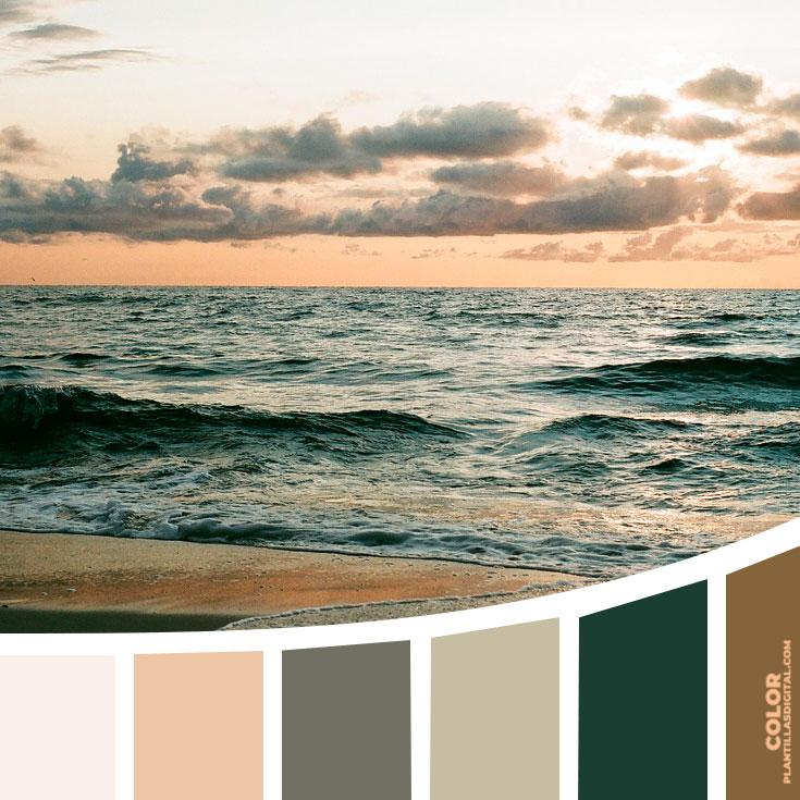 color_199