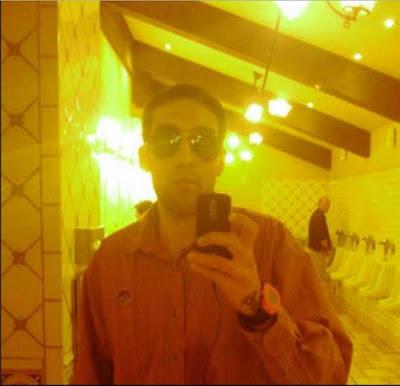 Kesalahan Foto Selfie 4