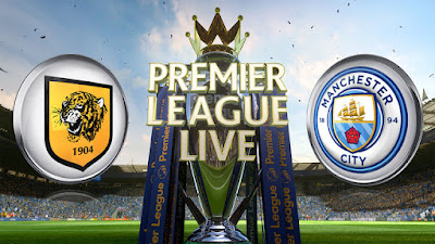 Hull City VS Manchester City Idman Azerbaycan Varzish Sport HD ESPN+ HD Sport 24 HD