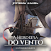 Resenha do livro A Herdeira do Vento de Jefferson Navarim
