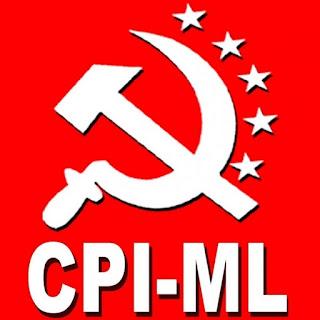 cpi-ml-asked-nitish-does-it-emmergency