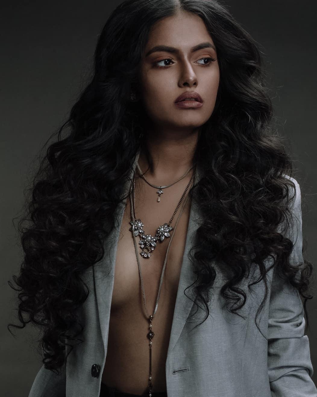 Aiswarya Suresh