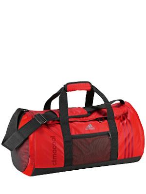 Túi xách thời trang giá rẻ