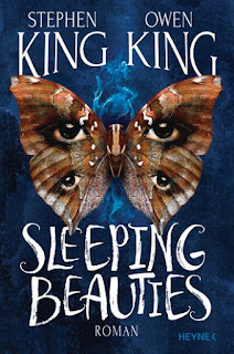 https://www.randomhouse.de/Buch/Sleeping-Beauties/Stephen-und-Owen-King/Heyne/e523409.rhd