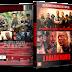 A Ilha Da Morte DVD Capa