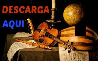 http://www.jamendo.com/es/list/a122923/bach-bwv-1039-iv