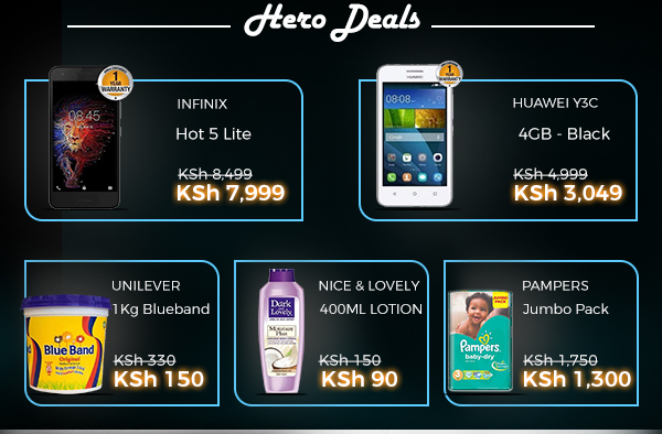 http://c.jumia.io/?a=59&c=9&p=r&E=kkYNyk2M4sk%3d&ckmrdr=https%3A%2F%2Fwww.jumia.co.ke%2Fall-products&s1=black%20Friday&utm_source=cake&utm_medium=affiliation&utm_campaign=59&utm_term=black Friday