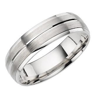 404948e7c97ba3 Men Wedding Bands | Men Wedding Bands Cartier | Wedding Rings