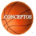 baloncesto-conceptos-triple-amenaza