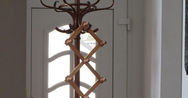 alte neue sachen aus alt wird neu vol 8. Black Bedroom Furniture Sets. Home Design Ideas