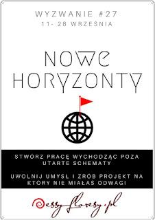 https://essy-floresy.blogspot.com/2017/09/wyzwanie-27-nowe-horyzontychallenge-27.html