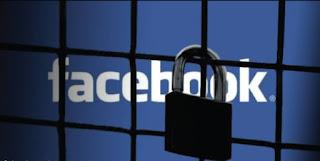 Cara Mengamankan Akun Facebook Dengan Google Authenticator