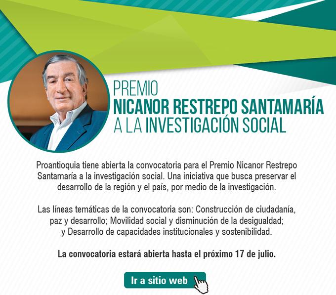 http://proantioquia.org.co/web/index.php/noticias/item/544-el-reconocimiento-a-la-innovacion-social
