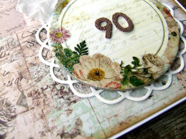 90 års tal Ravn Design: Kort til 90   års fødselsdag m.m. 90 års tal