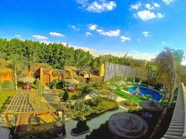 Farah resort - عنوان Farah resort - صور Farah resort - أفضل النشاطات في Farah resort
