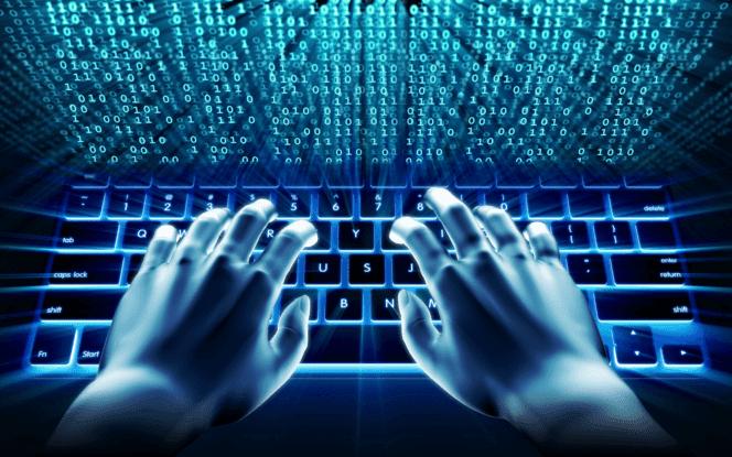 Web Services Penetration Testing