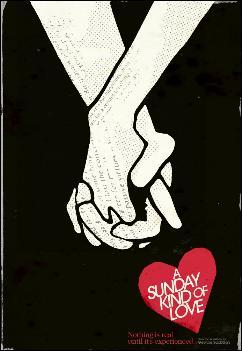 Baixar Um Dia Para Amar Legendado Grátis