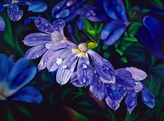 naturaleza-viva-flores