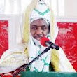 Nigerian Leaders Are Selfish and Only Think of Their Families - Sanusi Blasts Politicians