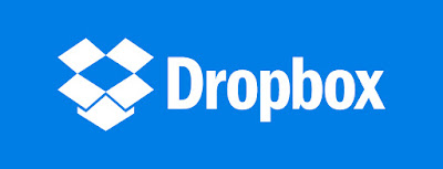 Unblock Dropbox in China