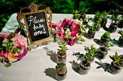 Cheap Wedding Ideas Flower Accessories