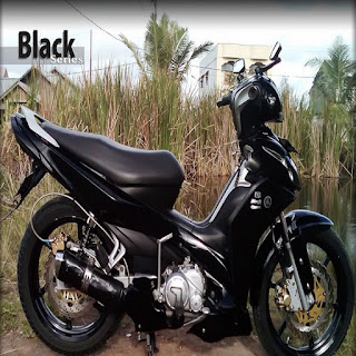modifikasi motor jupiter mx 135 modifikasi motor jupiter z 2007