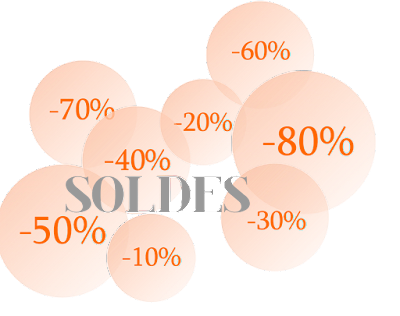 http://www.aubergedesloisirs.com/194-soldes-d-hiver-2017