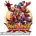 Hero Versus: The Legend Of Ki Masters Android (PREREGISTRO)