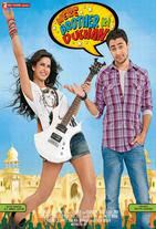 Watch Mere Brother Ki Dulhan Online Free in HD