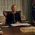 [News] Trailer oficial da sexta temporada de House of Cards