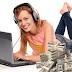 15 Cara Cari Uang Halal di Internet Tanpa Modal
