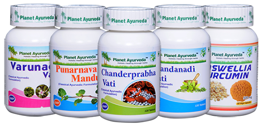 interstitial cystitis, ayurvedic remedies, ayurvedic treatment, herbal remedies, causes, symptoms, painful bladder syndrome