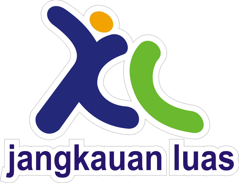 Ganti CEO Baru Tarif Internet XL Bakalan Naik ?