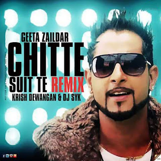 DOWNLOAD-CHITTE-SUIT-TE-REMIX-KRISH-DEWANGAN-DJ-SYK