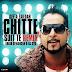 Chitte Suit Te Remix - Krish Dewangan & DJ SYK
