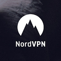 Nord VPN For Mac 2018 Review and Download