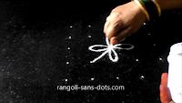 small-muggu-with-dots-44a.jpg