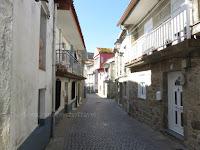 Fisterra Finisterre camino de Santiago Norte Sjeverni put sv. Jakov slike psihoputologija
